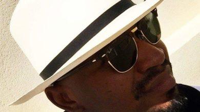 Photo de Cinq choses à savoir sur Joseph Didier Ndi-Samba, ce chef d'entreprise et philanthrope