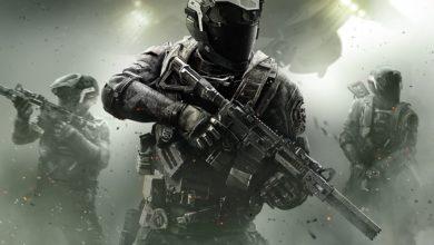 Photo de « GTA » et « Call of Duty » sont les jeux vidéos les plus vendus de la décennie