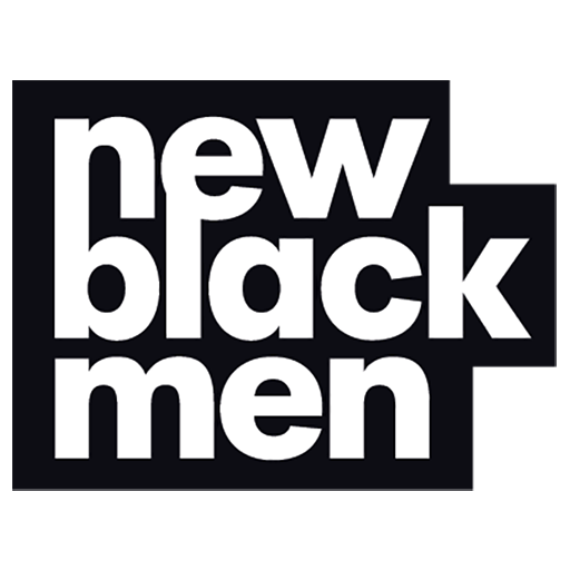 New Black Men