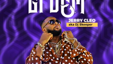 Photo de Jerry Cleo (DJ Skeeper) Is God Ordained In Gi'Dem